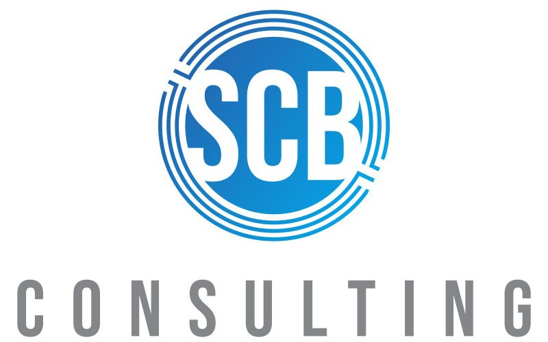 SCBConsulting